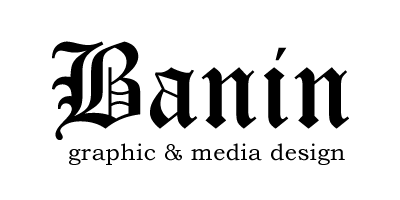 Banin